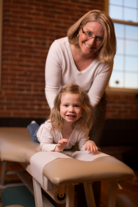 pregnancy pediatric family chiropractor nh