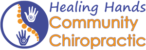 manchester nh chiropractor